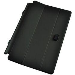 Dell Tablet Folio 460-BBKQ, etui na tablet 10,8