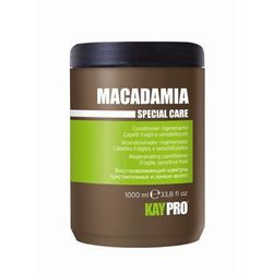 Odżywka Kaypro Macadamia 1000 ml.