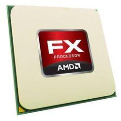 AMD FX-8320E 8core Box 3,2GHz16MB FD832EWMHKBOX - DARMOWA DOSTAWA!!!