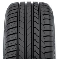 Goodyear EFFICIENTGRIP 185/55 R15 82 H