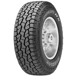 Hankook Dynapro AT-M RF10 235/60 R16 100 T