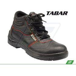 Buty robocze Tabar 45 Yato YT-80767