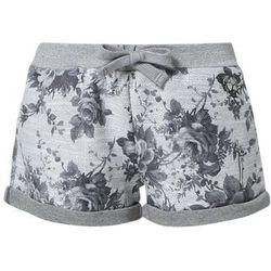 Short Stories SHADES OF GREY Spodnie od piżamy grey mel