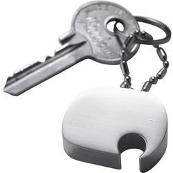Brelok do kluczy Elephant,