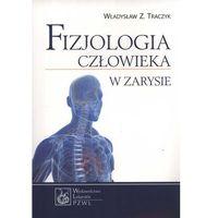 Fizjologia człowieka w zarysie 2014