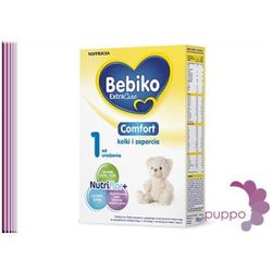 Bebiko 1 Comfort 350g OD URODZENIA