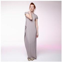 8bf4809cfd suknie sukienki liebig simple sukienki lilia - porównaj zanim kupisz