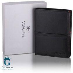 45432cd1aa6a3 portfele portmonetki portfel szary wilk amp owca duzy (od Portfel ...