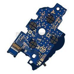 Włącznik PSP 1000-1004 FAT z płytką PCB