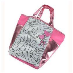SIMBA Color Me Mine - Torba Diamond Party Fashion Bag