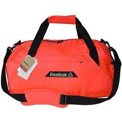 3b3884dd8cdd9 torby walizki torba sportowa reebok large grip (REEBOK torba fitness ...