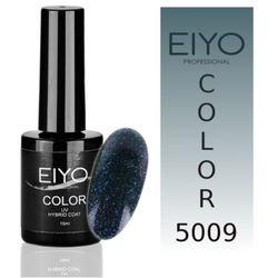 Lakier hybrydowy EIYO Galaxy - kolor nr 5009 - Andromeda - 15 ml Lakiery hybrydowe