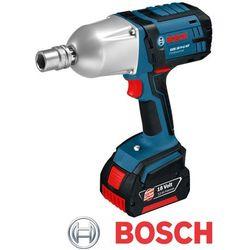 Bosch GDS 18 V HT
