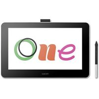 Tablet graficzny WACOM One 13 Pen Display