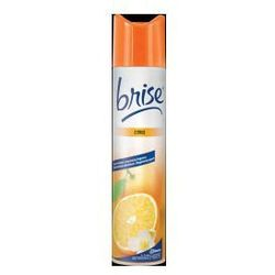 Odświeżacz powietrza Brise Citrus Bloosom 300 ml
