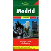 Madrid (opr. miękka)