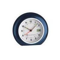 Zegarek TFA 98.1077 wall clock Darmowy odbiór w 19 miastach!