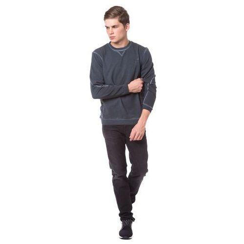 adidas Originals Street Modern Bluza Szary XXL porównaj