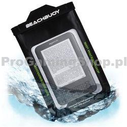 Proporta BeachBuoy Obudowa wodoodporna do Asus Memo Pad 7-ME572C, Przezroczysty