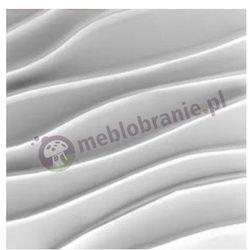 Panele gipsowe 3D Model Solano - ArtPanel