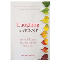 Laughing at Cancer