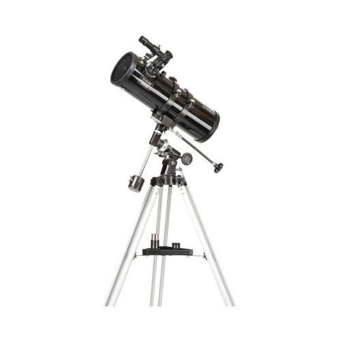 Teleskop SKY-WATCHER (Synta) BK1141EQ1