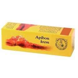 Apibon krem propolisowy (30ml)