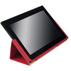 Futerał Malmo Tablet Sony Xperia Z Czerwony