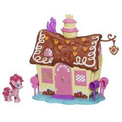 My Little Pony Pop Cukiernia