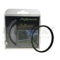 Filtr UV 72 mm DHG Protect