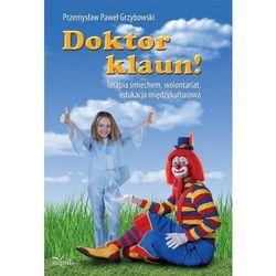 Doktor klaun