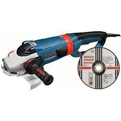 Bosch GWS 26-230