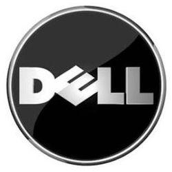 Pamięć RAM 1x 4GB Dell PowerEdge T620 DDR3 1333MHz ECC Unbuffered DIMM 4GB LV | A5720608