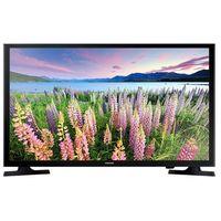 TV LED Samsung UE48J5000