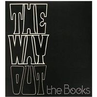 Books, The - Way Out, The