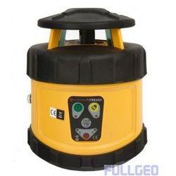 FUKUDA LAMIGO FRE 205 Niwelator Laserowy