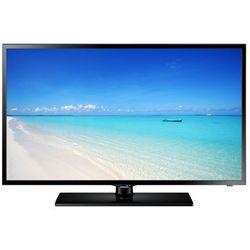 TV LED Samsung HG39EB670