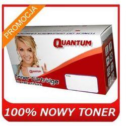 100% Nowy toner HP 3010, HP 3011, HP P3015, HP P3015d, HP P3015x, HP 500 MFP M525dn zamiennik Quantum do HP 55X, HP CE255X