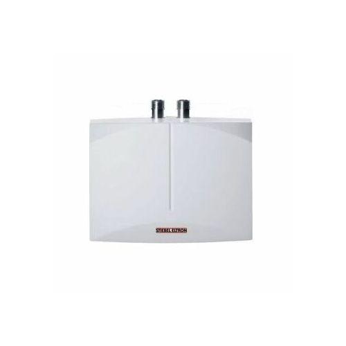 przep ywowy ogrzewacz wody stiebel eltron dhm 4 por wnaj. Black Bedroom Furniture Sets. Home Design Ideas