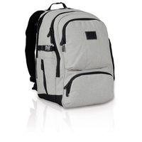 78761078f2e8e Plecak szkolny Topgal NUN 201 A - Black - porównaj zanim kupisz