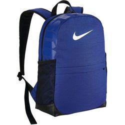 929a19b5937b6 plecak nike ba4862 001 szkolny czarny w kategorii Pozostałe plecaki ...