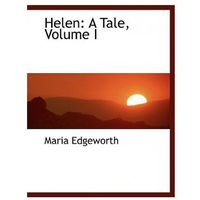 Maria Edgeworth - Helen