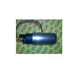 pompa paliwa do LPG do instalacji Vialle OE A2C53297571