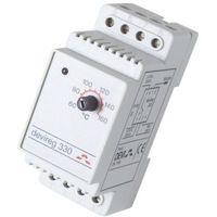 Termostat Devireg 330 (60°C-160°C)