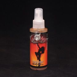 Chemical Guys - Stripper Scent 118ml