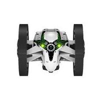 Parrot JUMPING SUMO biały