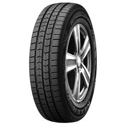 Nexen Winguard WT1 225/65 R16 112 R