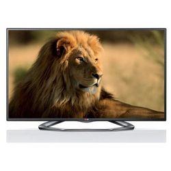 LG 50LA620S telewizor LED