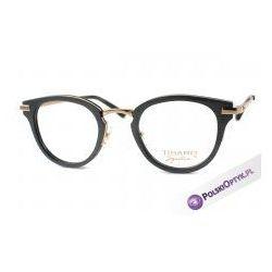 kenchi okulary przeciwsłoneczne ke-s 311 5