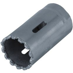 Wiertło do gresu DEDRA DED1584s60 60 mm diamentowe + DARMOWY TRANSPORT!